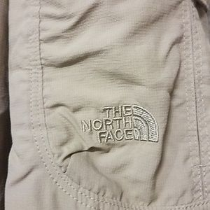 The North Face Cargo Lightweight Mens Cargo Pants